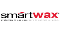 Smart Wax coupons