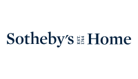 Sotheby's Home Coupons