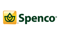 Spenco coupons