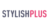 StylishPlus coupons