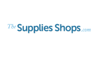 The Supplies Shop coupons