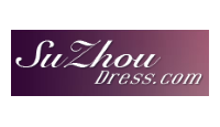 SuZhouDress coupons