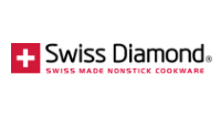 Swiss Diamond coupons