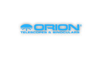 Orion Telescopes & Binoculars coupons