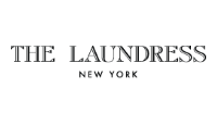 The Laundress coupons