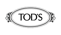 Tods coupons