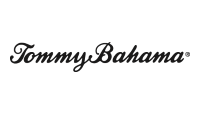 Tommy Bahama coupons