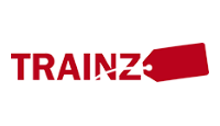 Trainz.com coupons