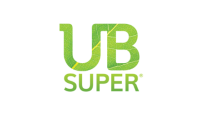 UB Super coupons