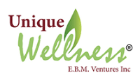 Unique Wellness coupons