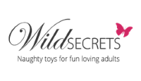 Wild Secrets Coupons