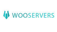 Wooservers coupons