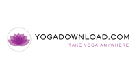 YogaDownload coupons